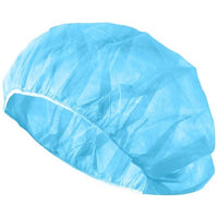 Disposable Bouffant Cap