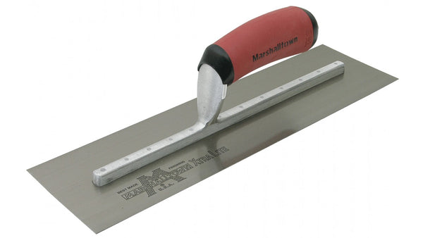 MARSHALLTOWN 350x100 Finishing Trowel