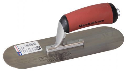 MARSHALLTOWN 250x75 Pool Trowel