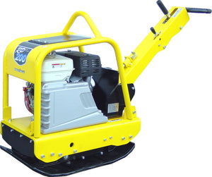 reversible plate compactor nz