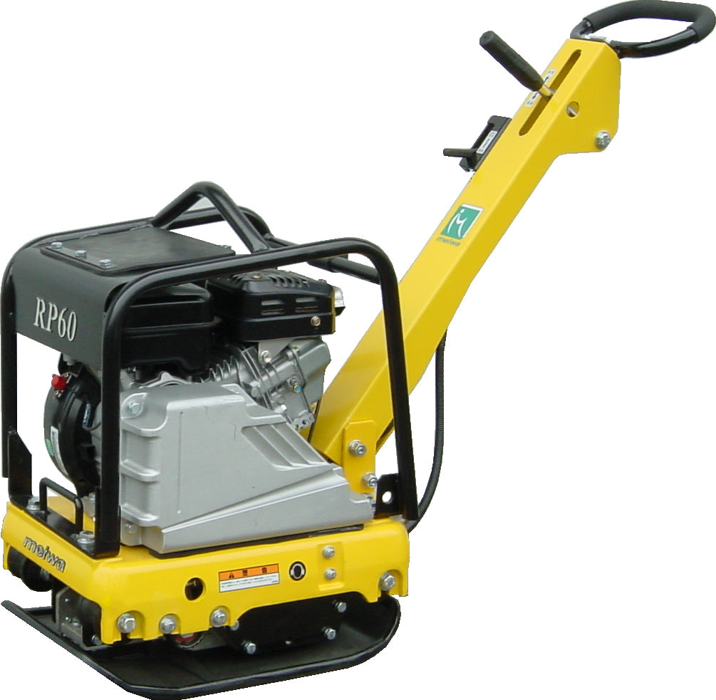 buy reversible compactor nz