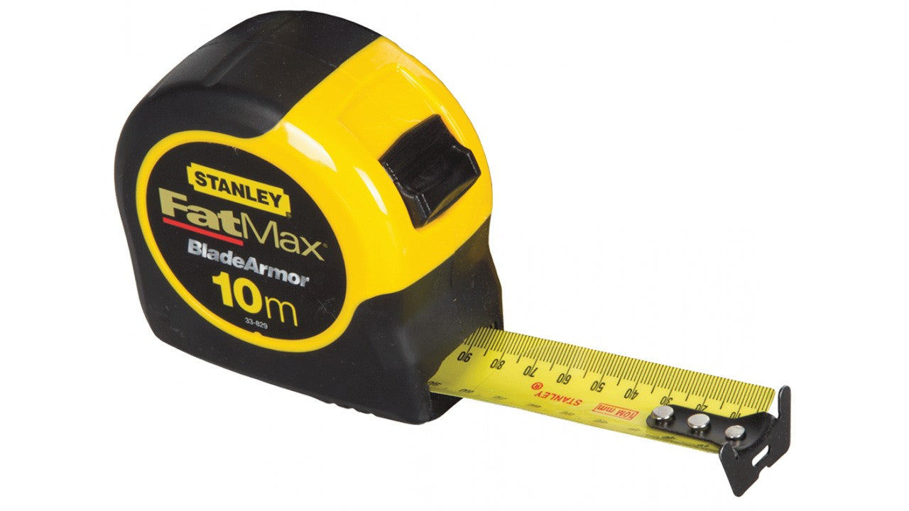 Tape Measure 10m