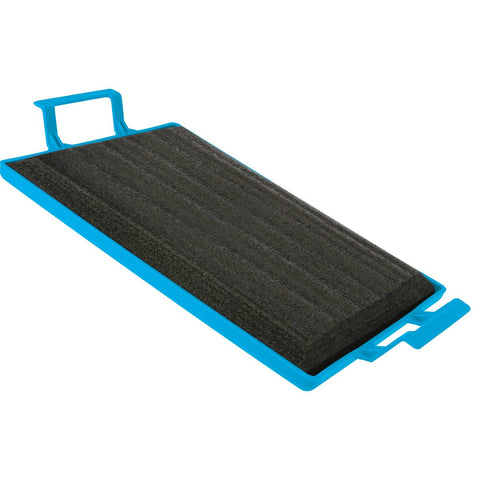 Ox Kneeling Board