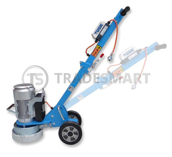 concrete Floor Grinder nz