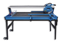 TUSK Table Tile Saw - TTS1200