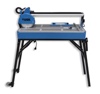 TUSK Table Tile Saw - TTS650