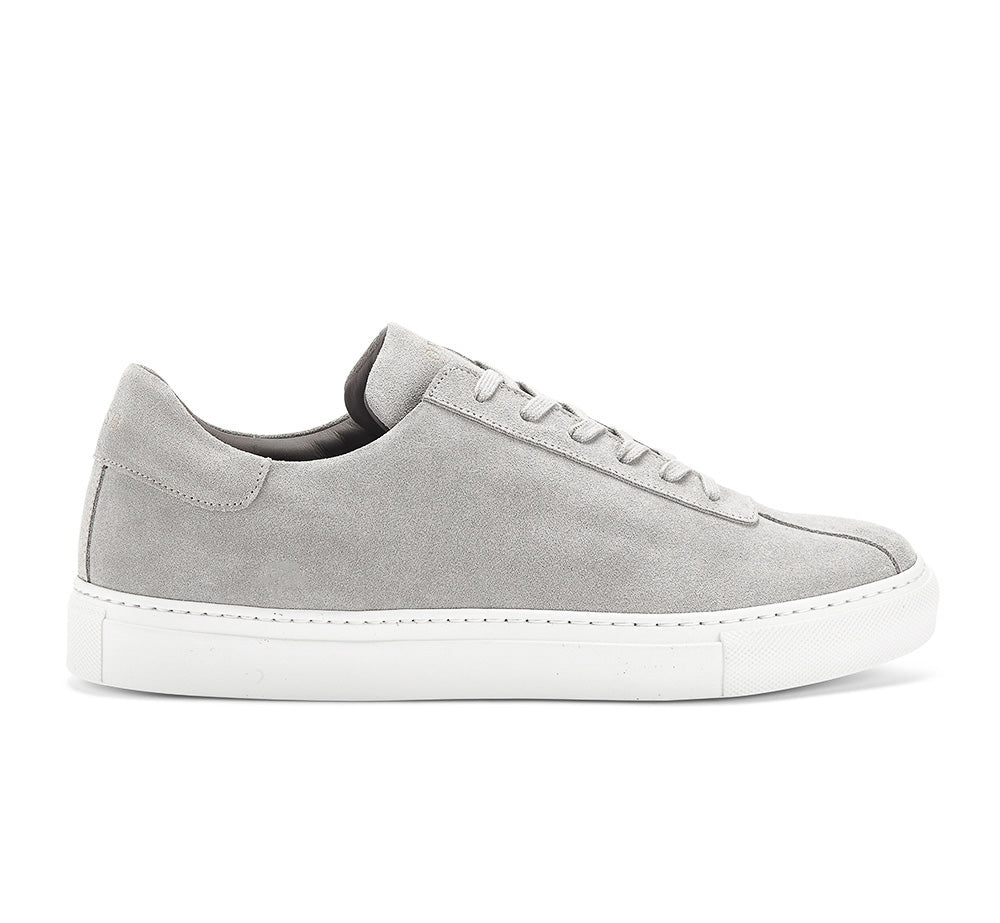 ROGER IN CEMENT SUEDE