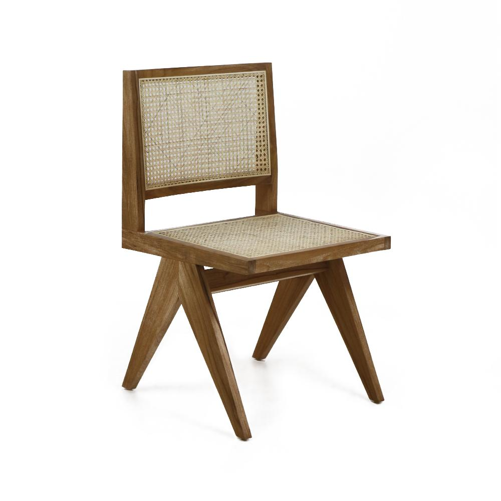 Elea Dining Chair