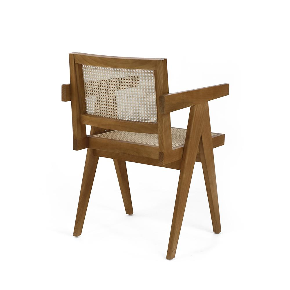 Sofia Dining Chair