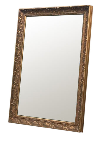 Large Mirror Rental - ADR Decor