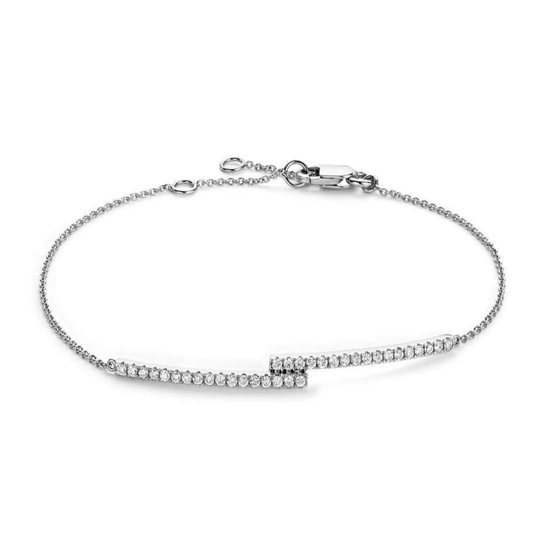 Table Tennis Bracelet