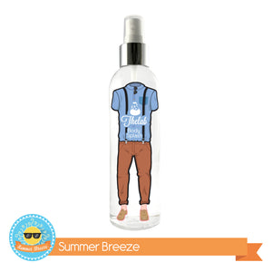 Summer Breeze - 240 ml