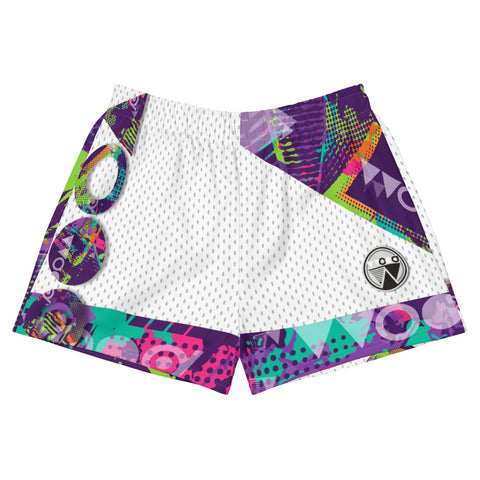Bel Air Athletic Short