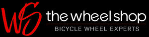 The Bicycle Wheel Shop