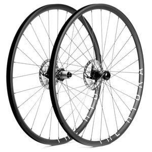 H Plus Son Hydra Wheelset