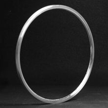 H Plus Son Archetype Rim Polished
