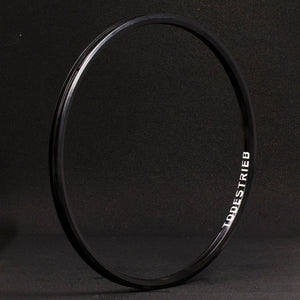 H Plus Son Todestrieb Rim