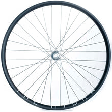 H Plus Son 'The Hydra' with Polished SIlver White Industries CLD Hubs