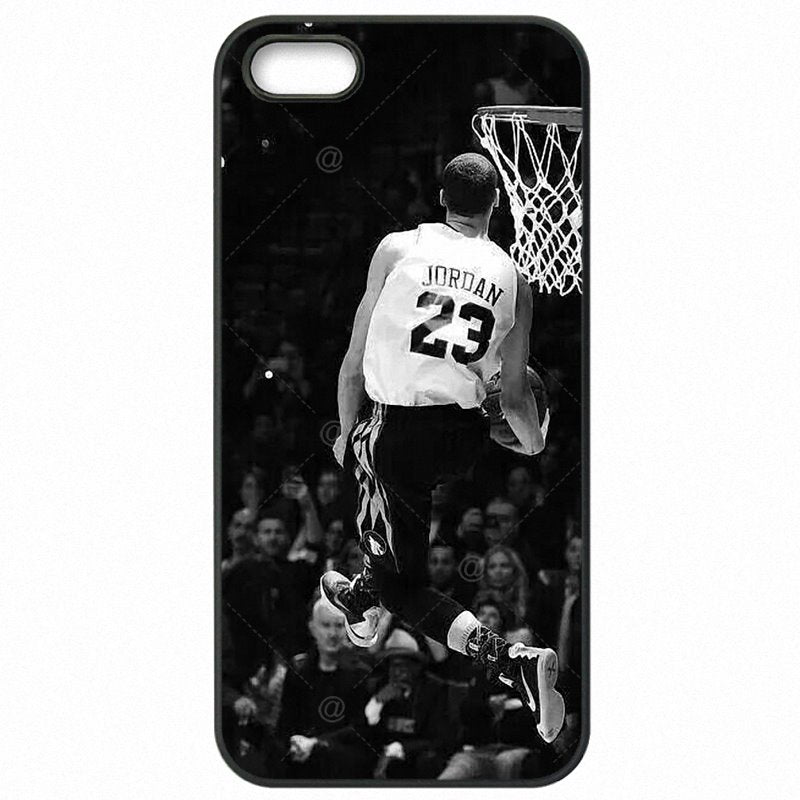 Accessories Pouches Bags Case 2016 basketball star Zach LaVine Slam Dunk For Sony Xperia XA Dual Discount