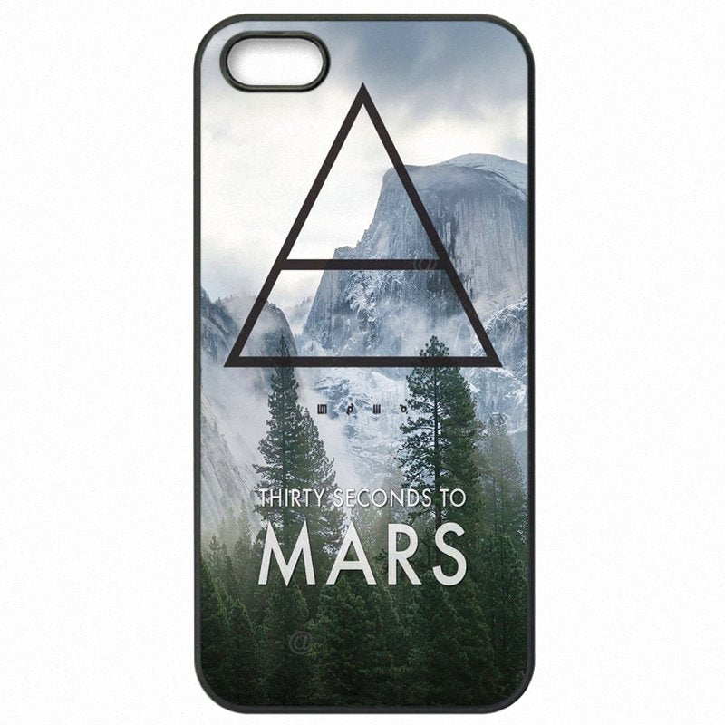 Select 3HJ 30 Seconds To Mars Jared Leto2 For Moto G4 Plus XT1642 Mobile Pouch Cases Cover