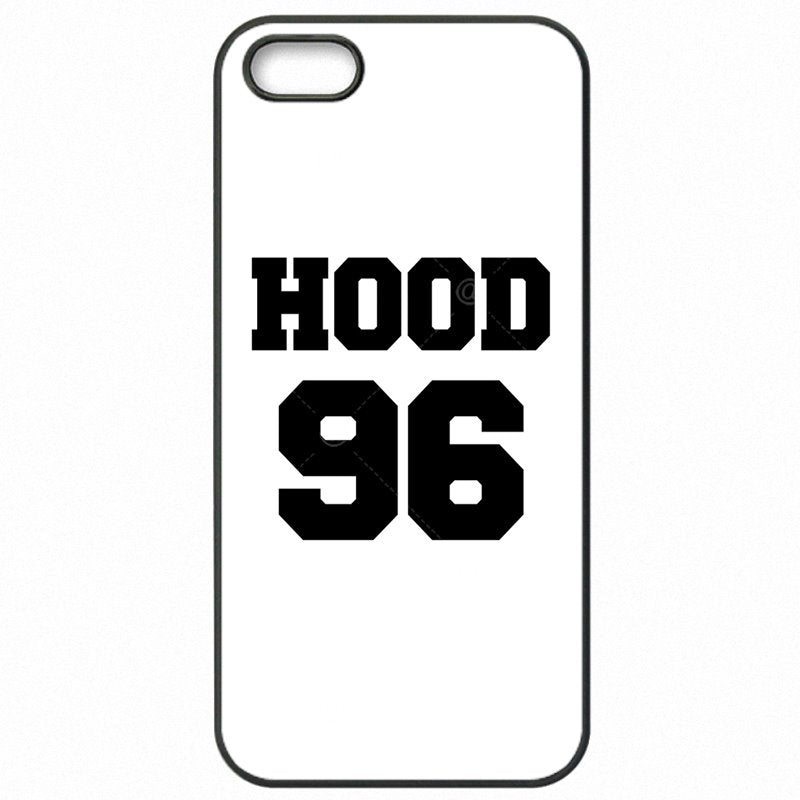 Vente 5SOS 5 Seconds of Summer Calum Hood 96 Art For LG Nexus 5X Cell Phone Cover Skin