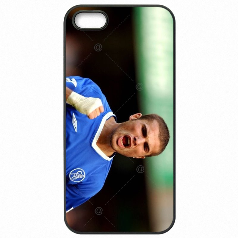 Compatible Adrian Mutu Chelsea Euro Football Star For Lenovo A6010+ Hard Mobile Phone Coque