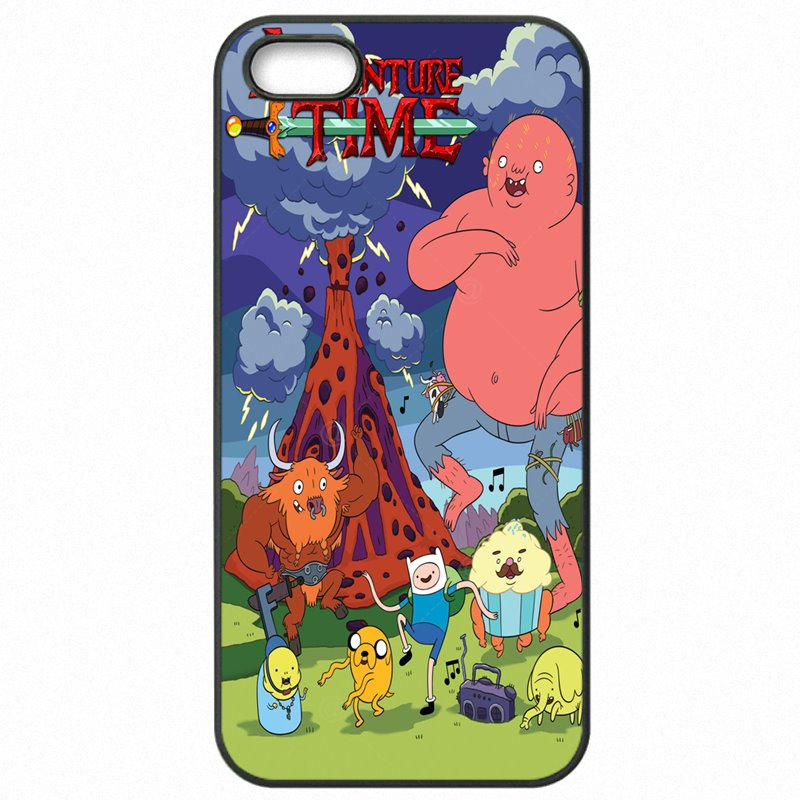 Precio Adventure Time Breaking Bad Cooking Time For Galaxy J7 2015 J700T Protective Phone Coque