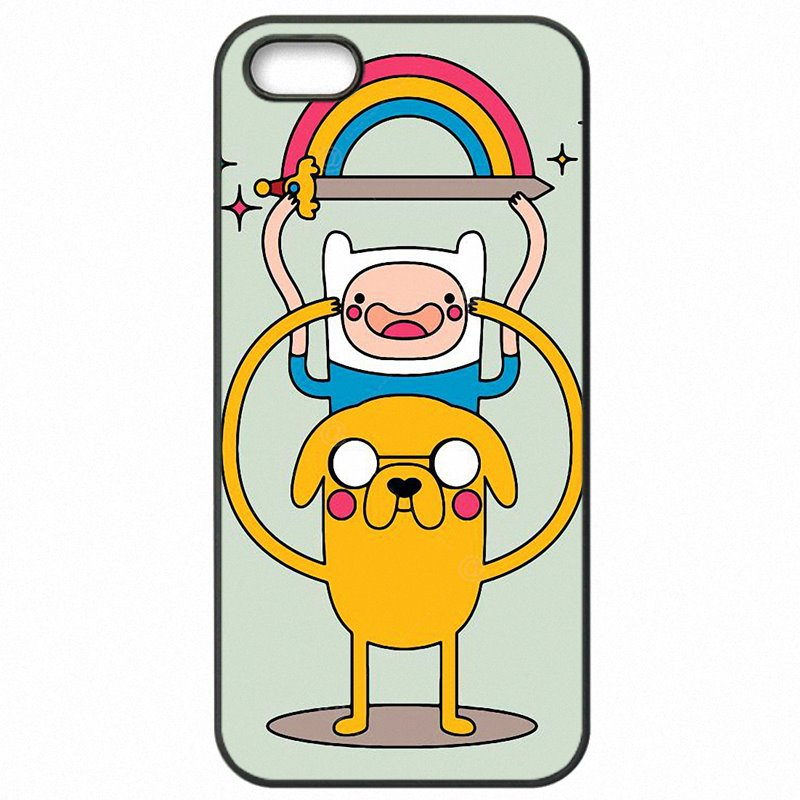 Economical Adventure Time Finn and Jake cartoon Beemo BMO For Nokia Lumia 830 Hard Mobile Phone Covers