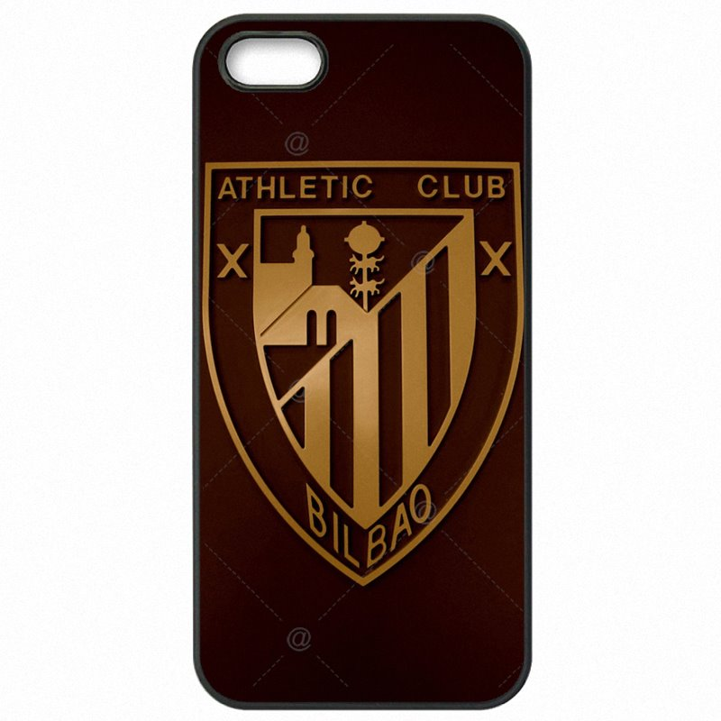 Mobile Pouch Skin For Meizu Blue Note3 Athletic Club Bilbao FC Logo Designs