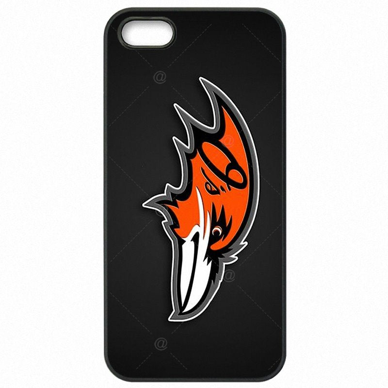 Future For Xiaomi Redmi 2 Baltimore ravens sports football logo Hard Mobile Phone Cases Cover
