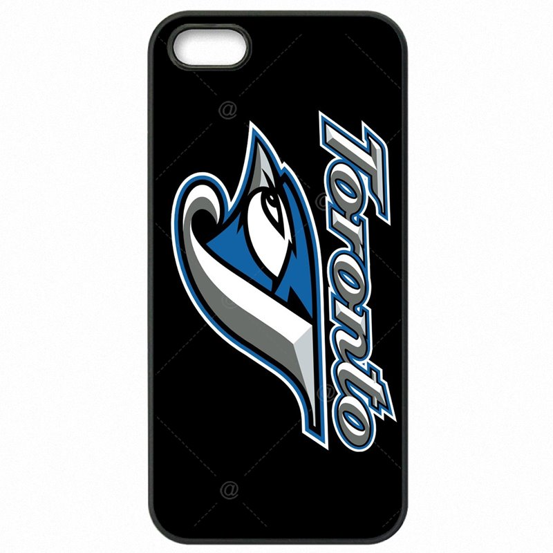 Mobile Phone Fundas For OnePlus A3000 Baseball Toronto Blue Jays Logo Women