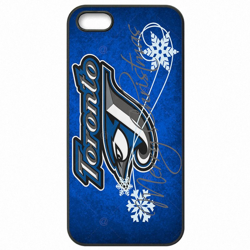 Hard Phone Skin Case Baseball Toronto Blue Jays Logo For LG G4 H818N Samba