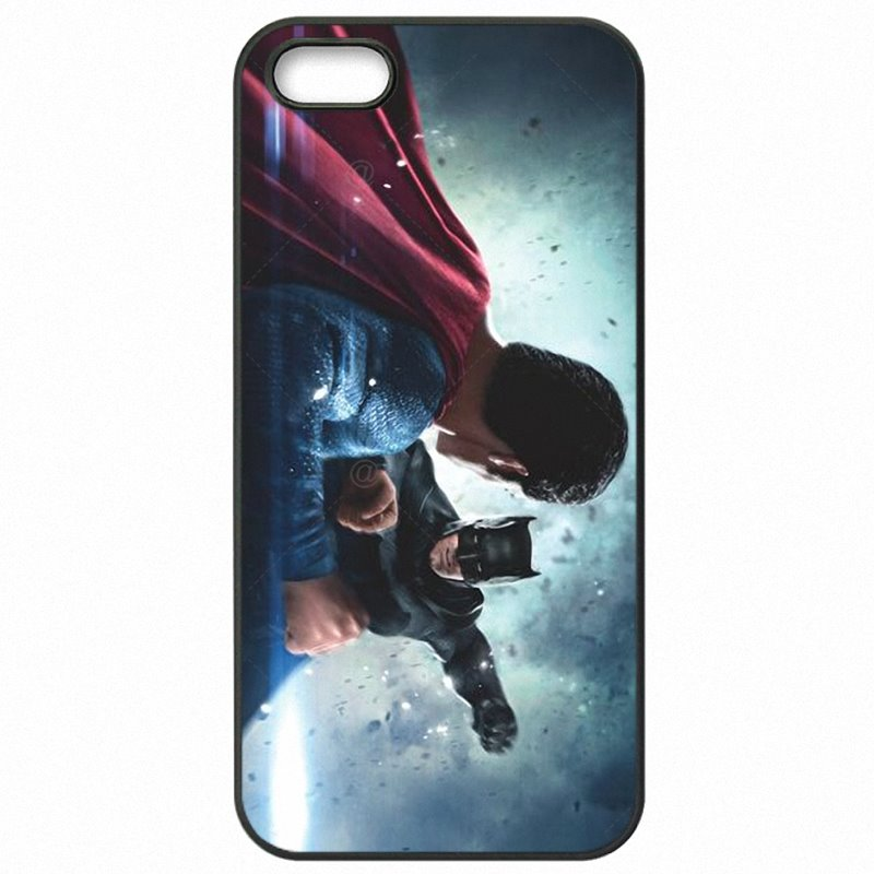 Free Shipping For OnePlus 3T A3010 Batman vs Superman Wonder Woman Movie Poster Cell Phone Bags Case