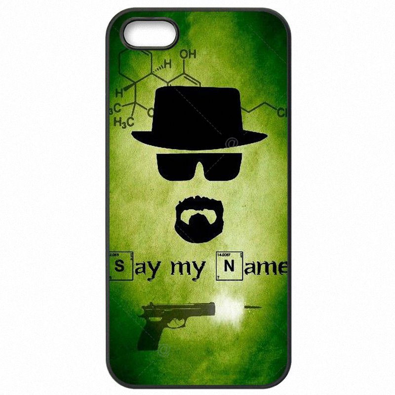 For Juniors Breaking Bad Walter Heisenberg Art For Sony Xperia X Hard Plastic Phone Covers