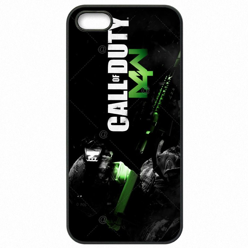 Retro Call of Duty black ops hd Art print Game Poster For Moto Nexus 6 5.96 inch Accessories Phone Coque