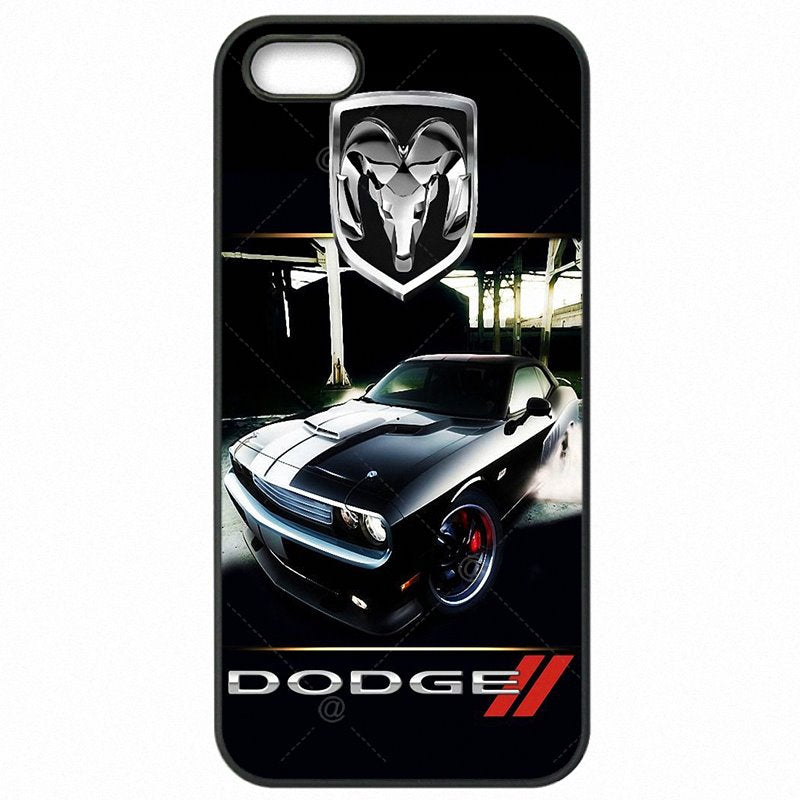 Mobile Phone Cover Shell For Nokia Case Camo Dodge Ram logo Poster For Nokia Lumia 830 Type Of