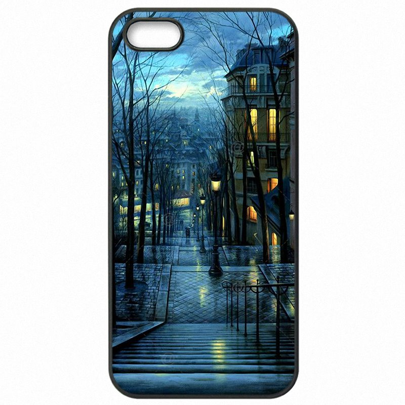 Conveniency For LG K10 2017 5.3 inch Catedral de Notre-Dame en Paris For LG Case Hard Phone Cover