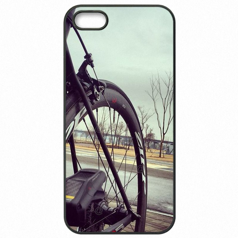 Very Cheap Cervelo Bike Team Bicycle Cycling Logo For Xiaomi Redmi 2 4.7 inch Hard Mobile Phone Accessories