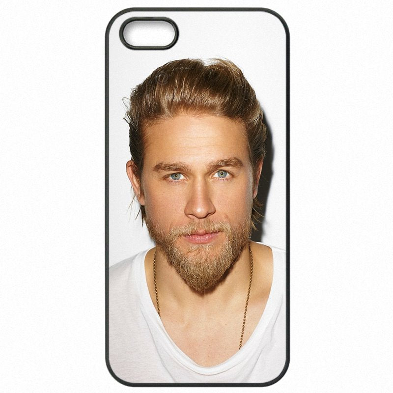 Precio For LG Google Nexus 8 Charlie Hunnam Jax Teller Sexy Men For Google Case Cell Phone Case Capa