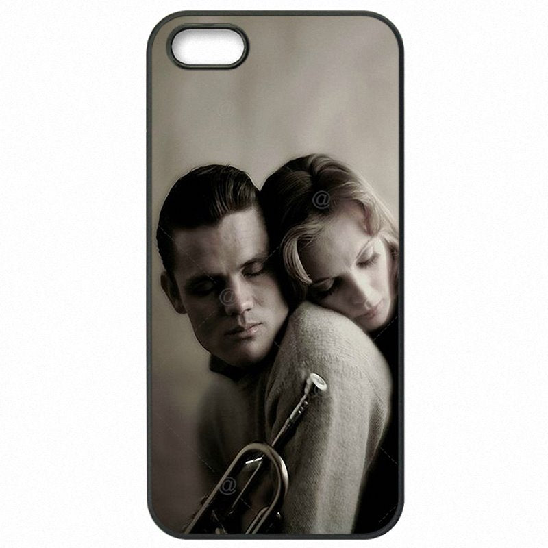 Kids Chet Baker American jazz trumpeter For HTC One M9 Accessories Pouches Cover Bags For HTC Case