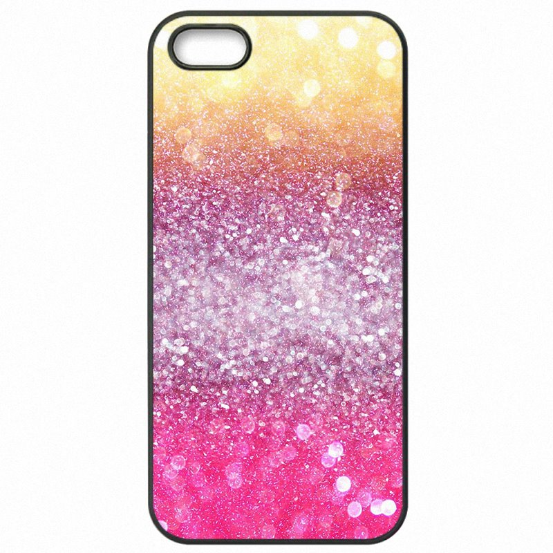 Accessories Phone Cover For Meizu M3 Note 5.5 inch Colorful Sparkle Glitter diamond crystal Pastel Pattern Worlds Nicest