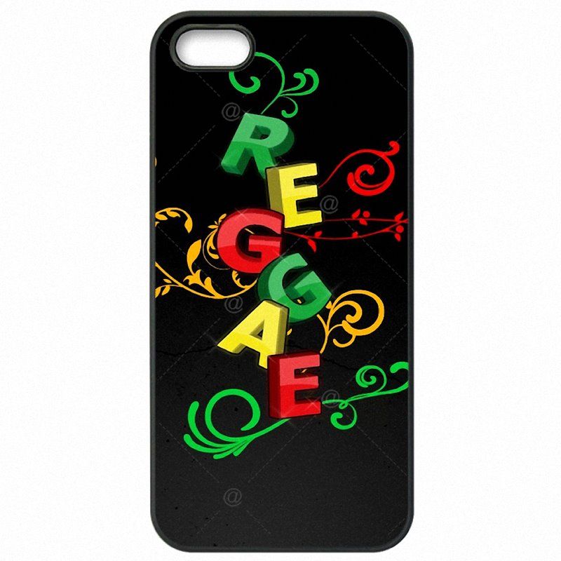 Free Cori Reith rasta lion reggae bob marley Art For Galaxy S7 Edge G935F Hard Plastic Phone Coque For Samsung Case