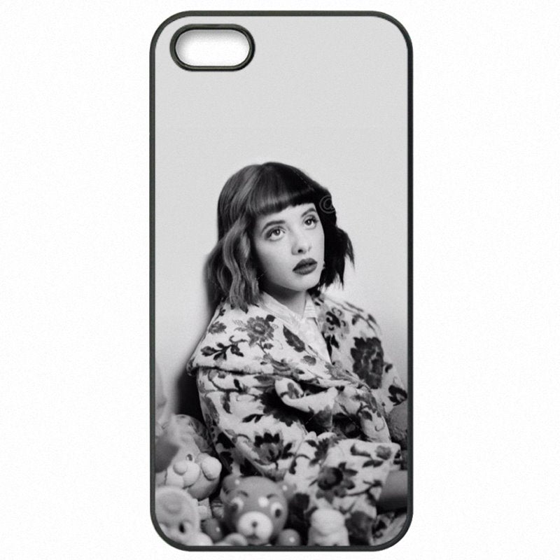 Protector Phone Fundas For Sony Case Cry Baby Melanie Martinez Crybaby Poster For Sony Xperia Z5 Mini Originals