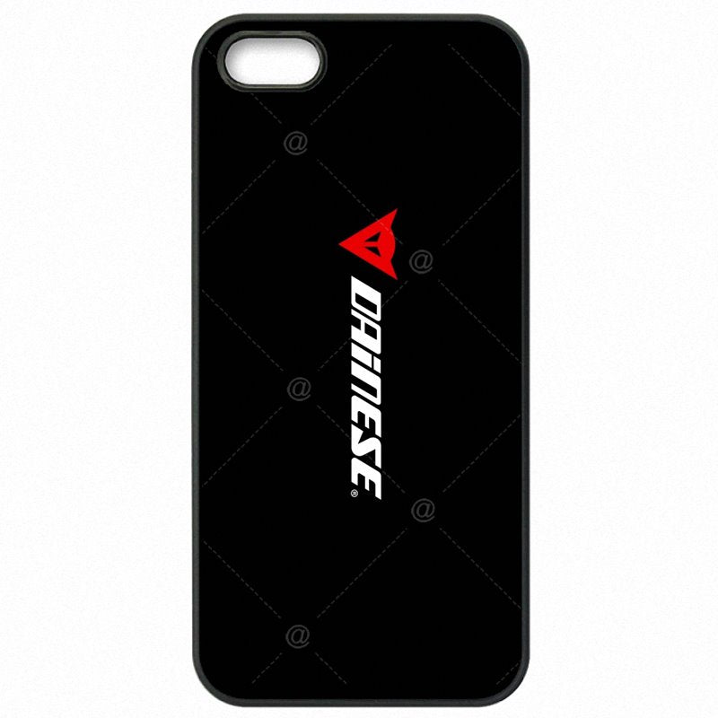 Plastic Phone Skin For Lenovo A6010 Plus DAINE SE Racing Team Logo Better