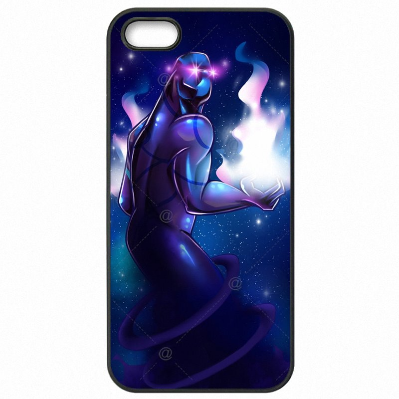 Hard Mobile Phone Cover Bags Darchrow dota 2 Enigma Dota2 Print For Galaxy Note Edge N9150 Stylish
