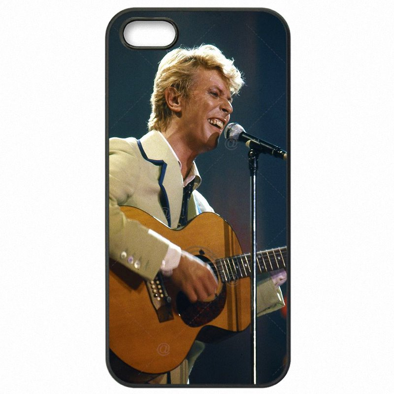 Accessories Pouches Case Capa David Bowie Labyrinth Life on Mars Ziggy For Galaxy J5 Prime G570DS Girls