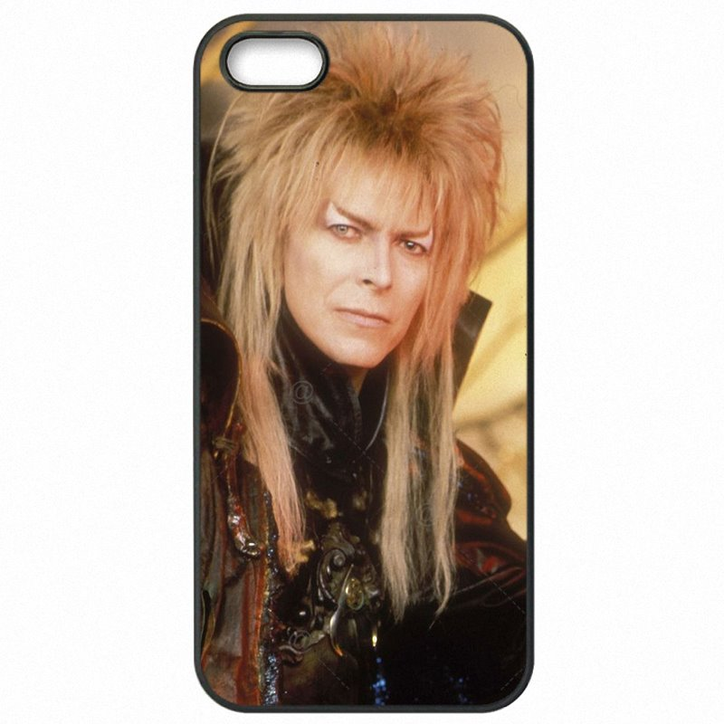 Factory For LG Series III L90 David Bowie Labyrinth Life on Mars Ziggy Mobile Pouch Covers Case