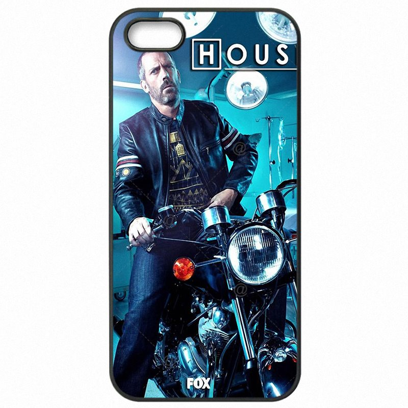 Bling Dr House Gregory Hugh Laurie brain Pills Printed For Sony Xperia XA F3111 Cell Phone Bags