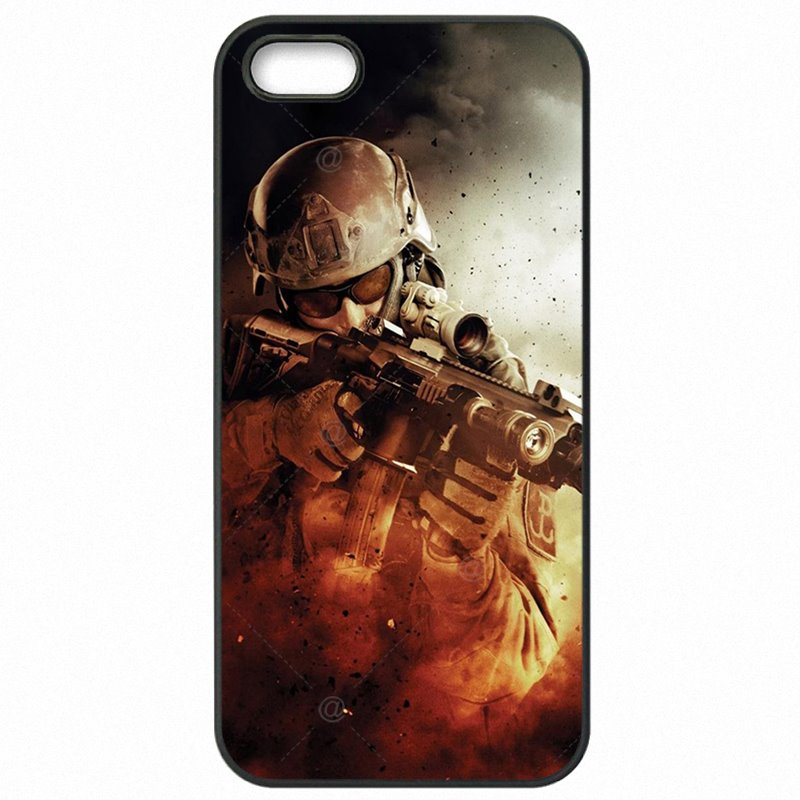 Mobile Pouch Covers Case For LG G4 F500 Eagle US USMC Marines Veteran Marine Corps Gift