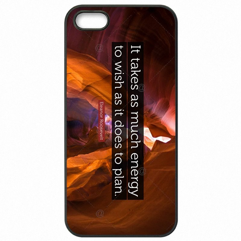 Closeouts For Huawei Ascend Mate 7 Eleanor Roosevelt Quote Artwork Protector Phone Shell Case